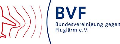Bundesvereinigung gegen Fluglärm e.V.